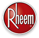 Rheem, fujitsu, Mitsubishi, Amana, Goodman, Payne, Gibson, American Standard, Heil, Tempstar and Coleman HVAC air conditioning and heating equipment installed and serviced.